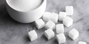 İşte mutfağınızdaki kokain