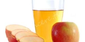 Elma kötü kolesterolü düşürüyor