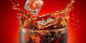 Güneydoğu'nun efsane içeceği: Meyan