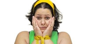 Neden kilo alıyoruz?